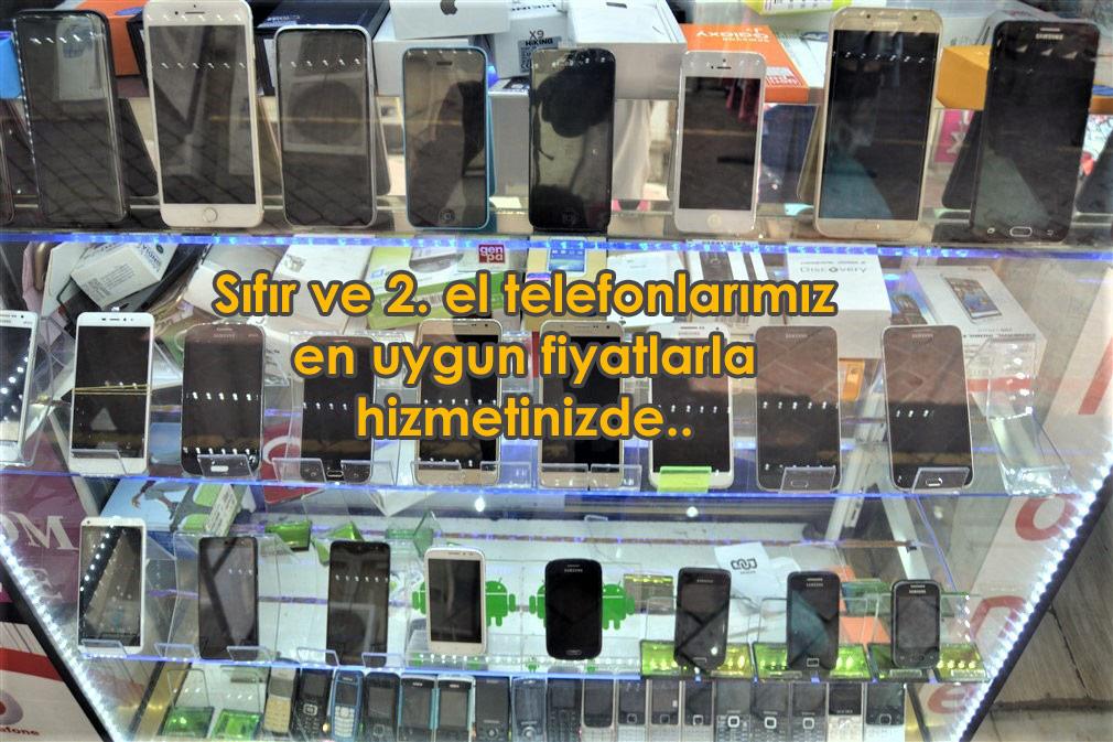 Eliküçük-İletişim-Nazilli-Telefon (3)