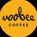 voobee-coffee-logo.png