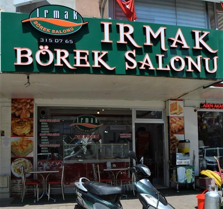 Irmak_Börek_Salonu_Nazilli_(3)