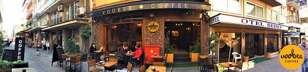Voobe-Coffee-Aydin-Cafe (1).jpg