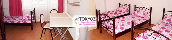 Tokyuz-Kiz-Yurdu-Aydin (4).jpg