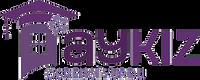 aykiz-yurdu-logo.png