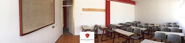 Nazilli Akademi (2).jpg