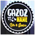 GAZOZHANE-LOGO.png