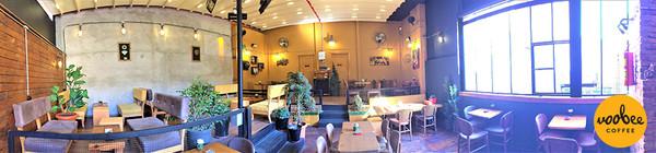 Voobe-Coffee-Aydin-Cafe (2).jpg