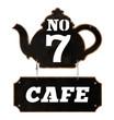 no7 cafe logo.jpg