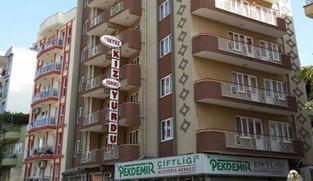 tokyuz-yurt.jpg