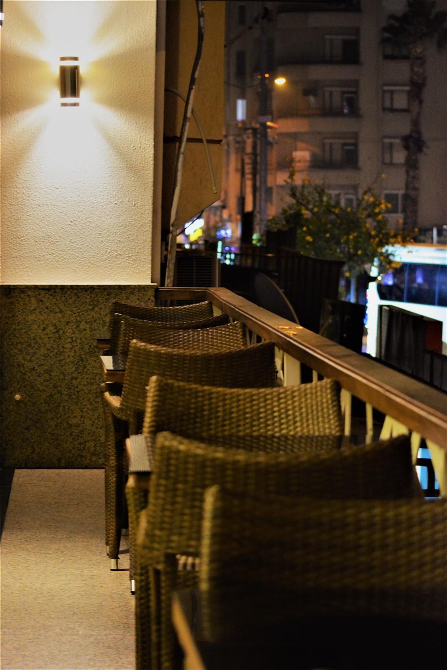 Dilek et restoran (7)