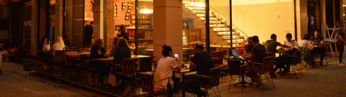 Nazilli No7 kafe (3).jpg