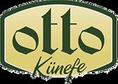 otto-kunefe-logo.png