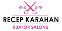 Recep-Karahan-Logo.jpg