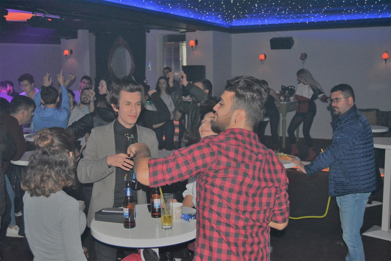 Şarlo Bar (63)