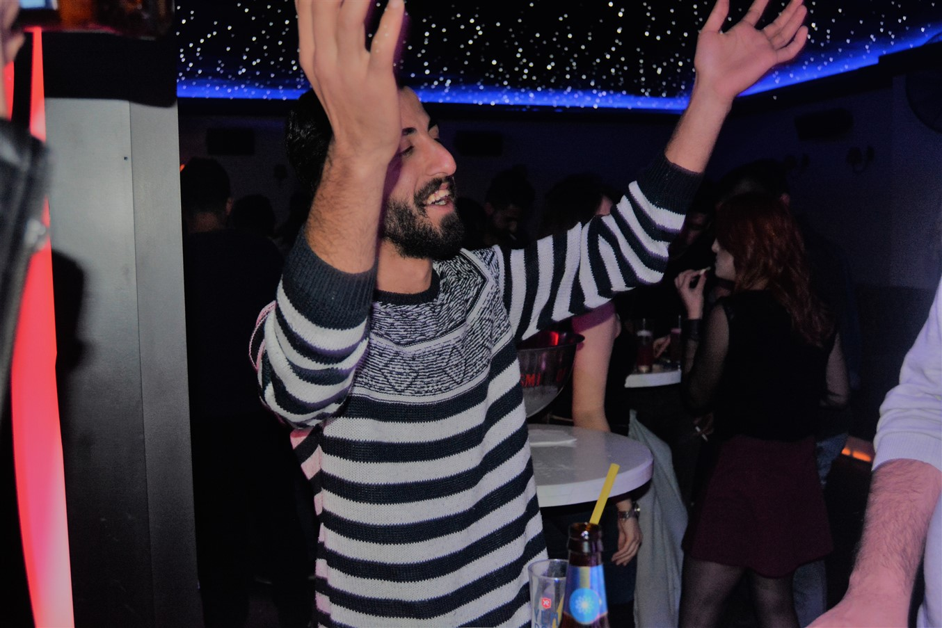 Şarlo Bar (39)