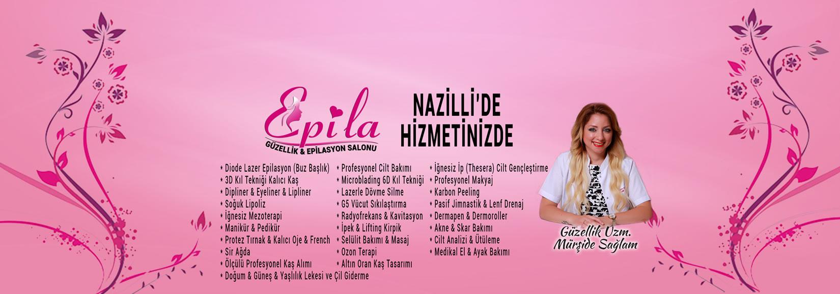 Epila_Güzellik_Merkezi_Galeri_(1)