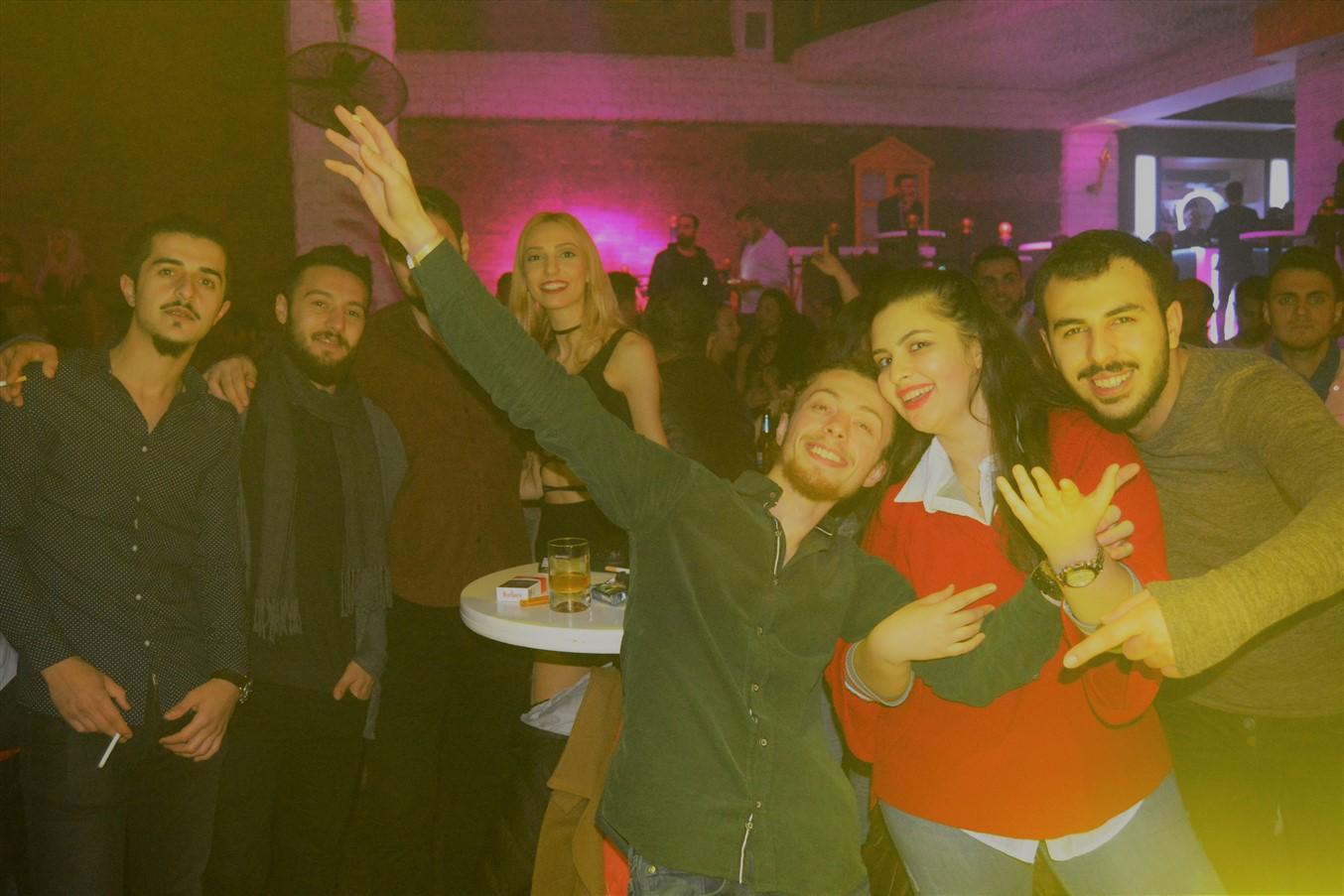 Yılbaşı Bodrum Party (51)