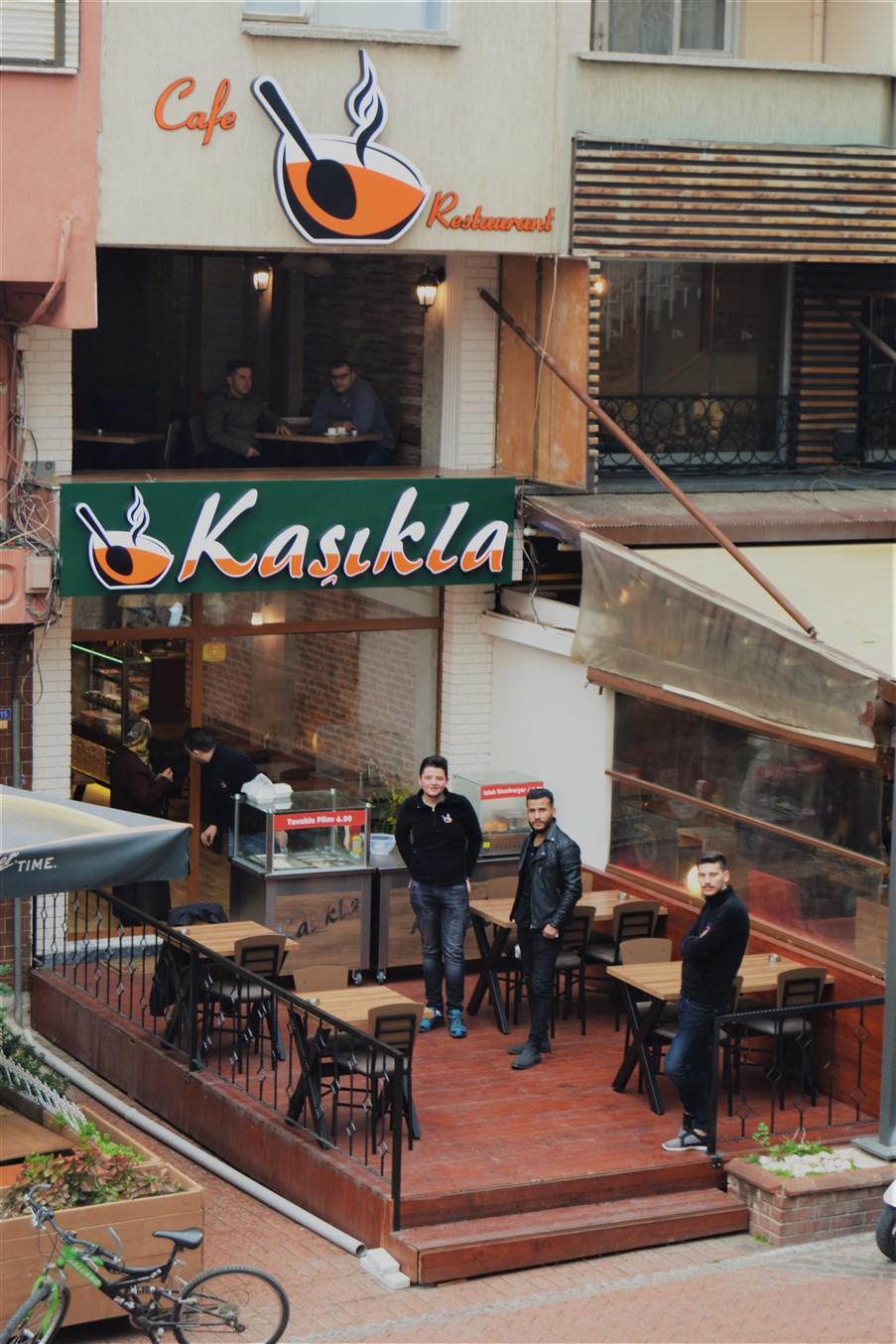 KAŞIKLA CAFE (5)