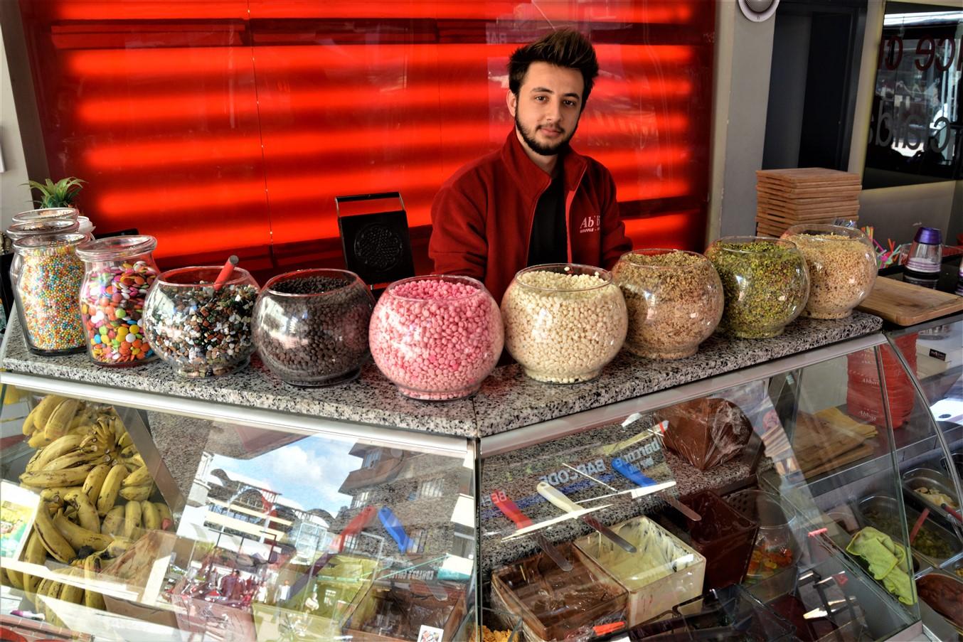Abbas waffle kumpir (5)