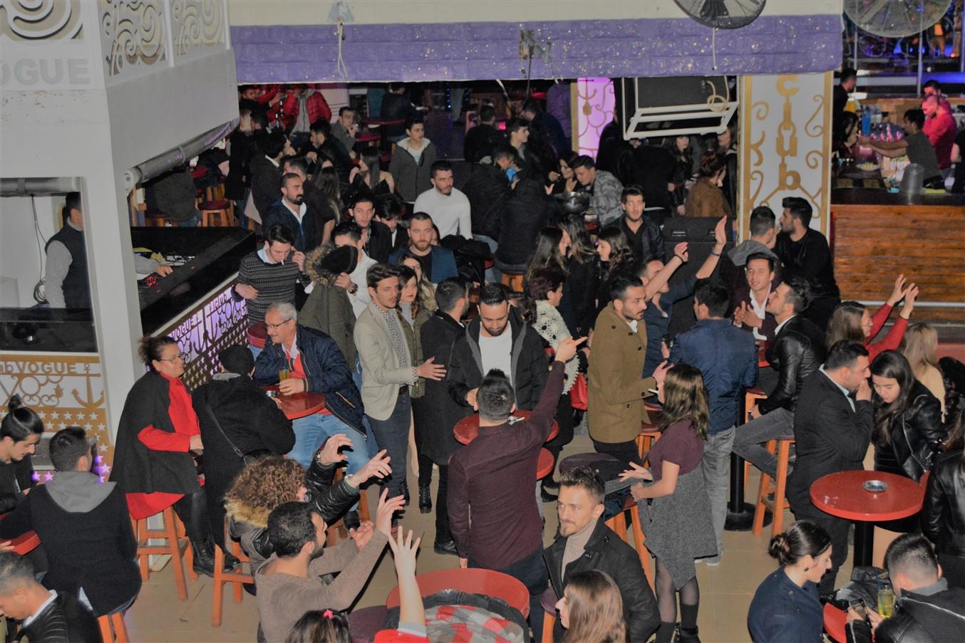 Yılbaşı Bodrum Party (16)