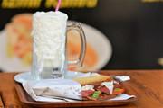 Beyaz Saray Aperatif Fast Food Nazilli (3).jpg