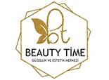 Beauty-Time.jpg