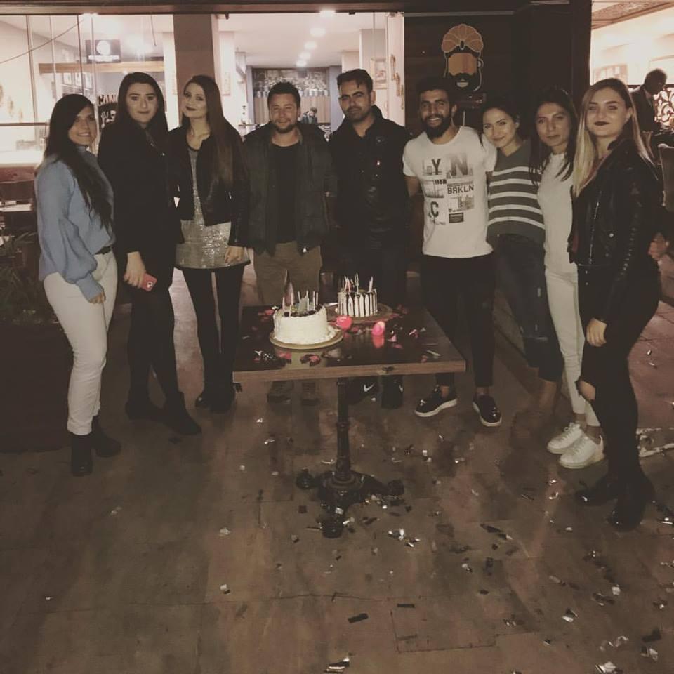 Keyfi-Sultan-Aydın-Cafe-Nargile (3)