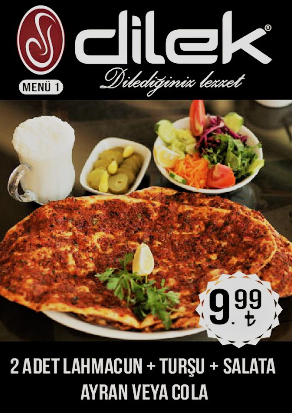 Dilek et restoran (22)