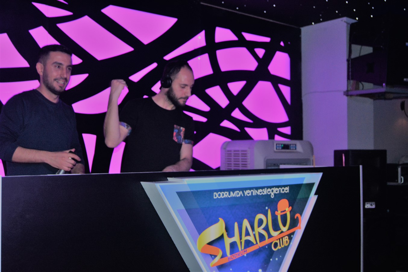 Şarlo Bar (31)