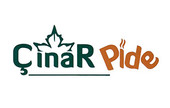 Çınar-pide-logo.jpg