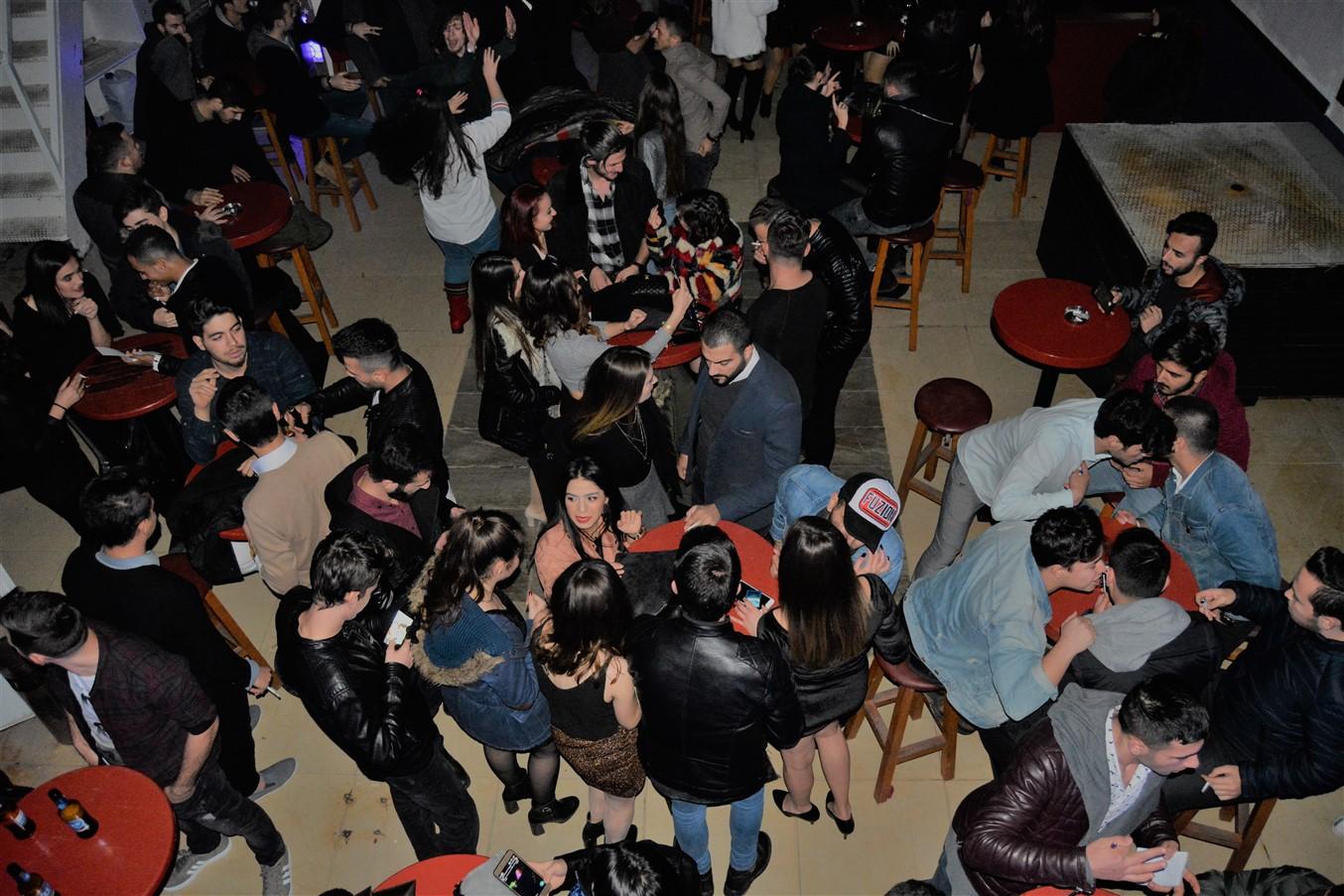 Yılbaşı Bodrum Party (18)