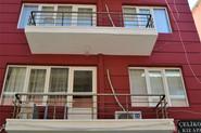 Çelikoğlu Kız Apartı Nazilli (14).jpg