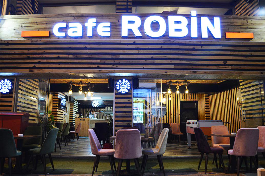 Robin Cafe Nazilli (2)