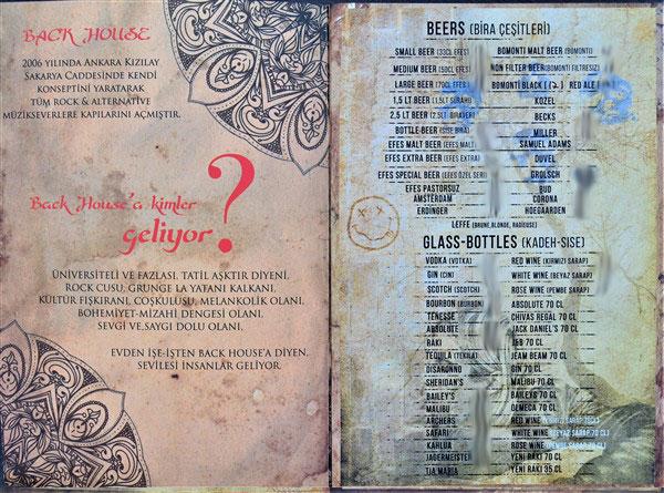 Backhouse-Menü-(2