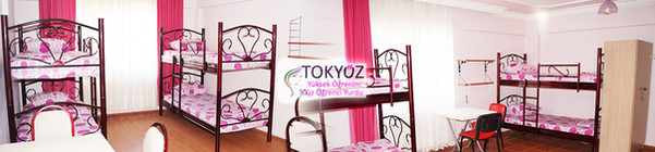 Tokyuz-Kiz-Yurdu-Aydin (2).jpg