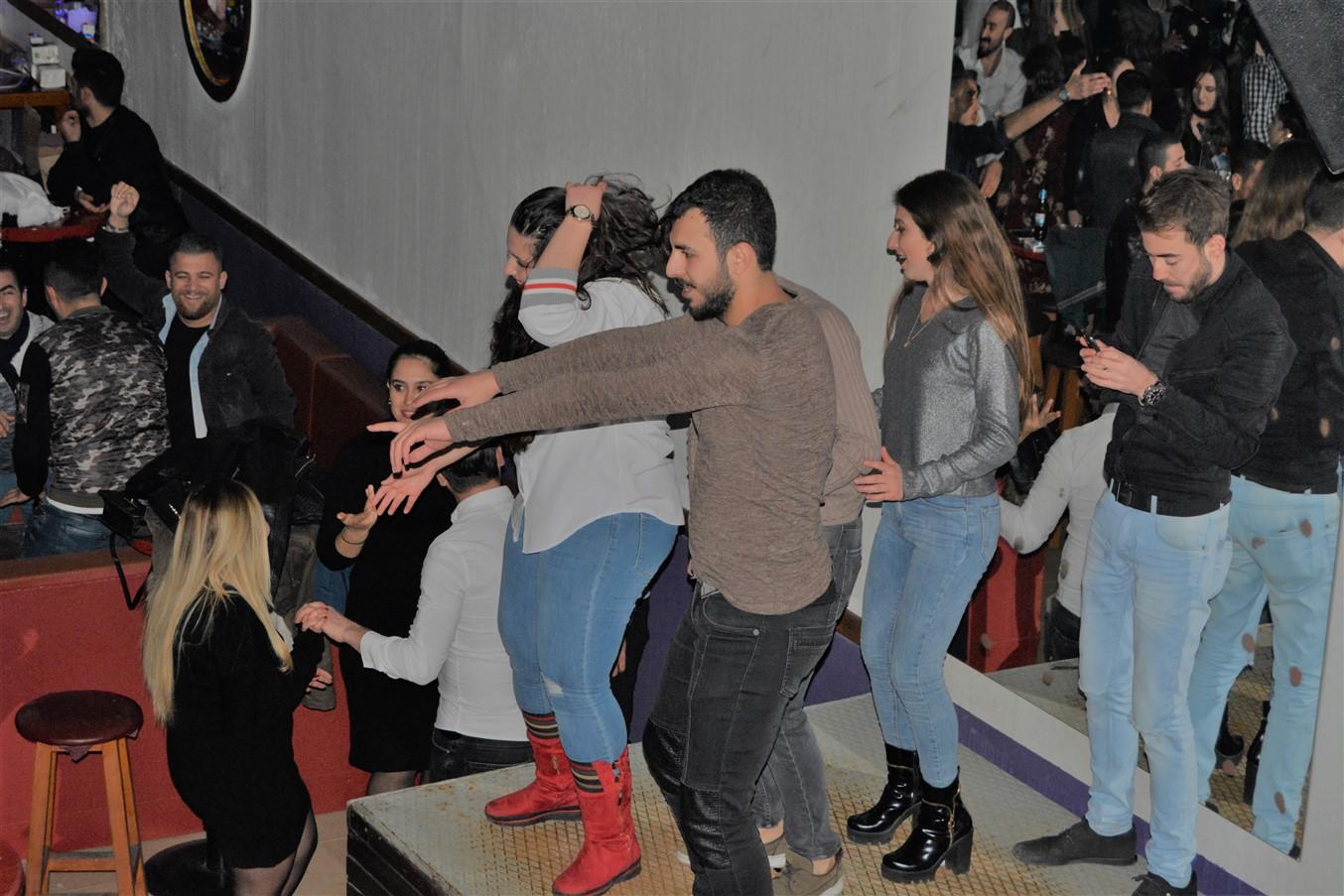 Yılbaşı Bodrum Party (38)