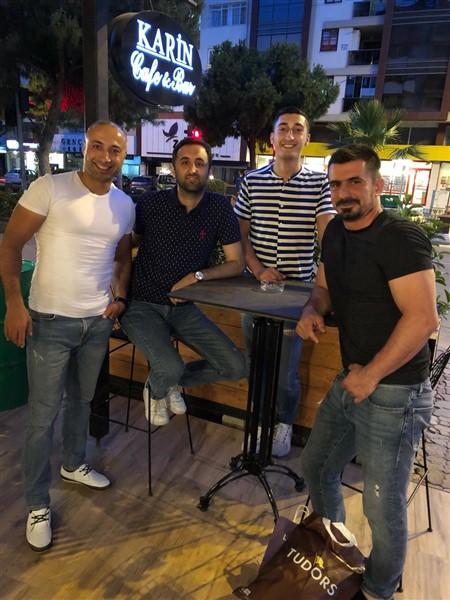 Karin Cafe Bar Nazilli (5)