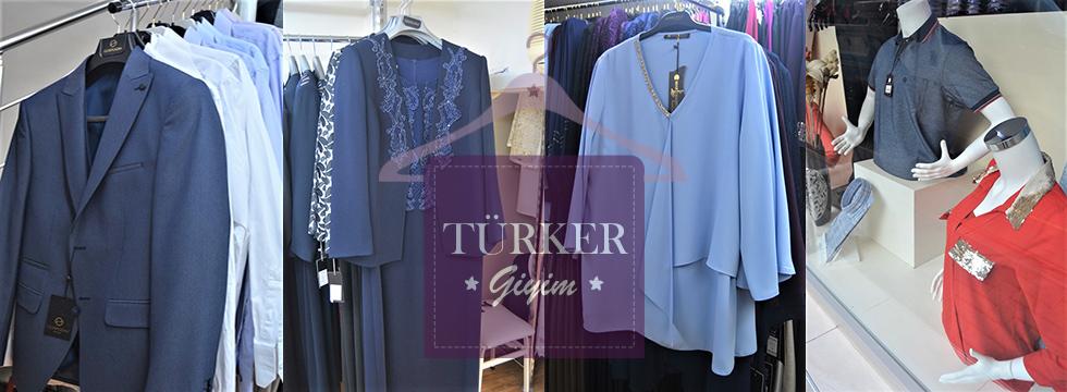 Türker-Giyim-Nazilli (6)