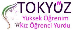 kiz_yurdu_aydin_07.jpg