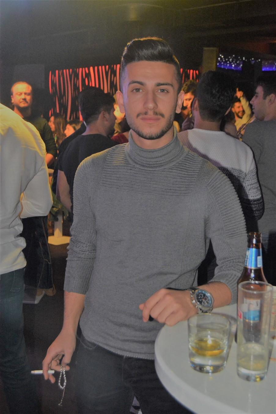 Şarlo Bar (29)