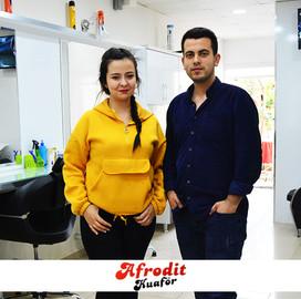 Afrodit_kuaför_nazilli_(2).jpg