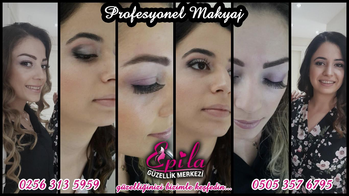 Epila-Güzellik-profesyonel-makyaj-04