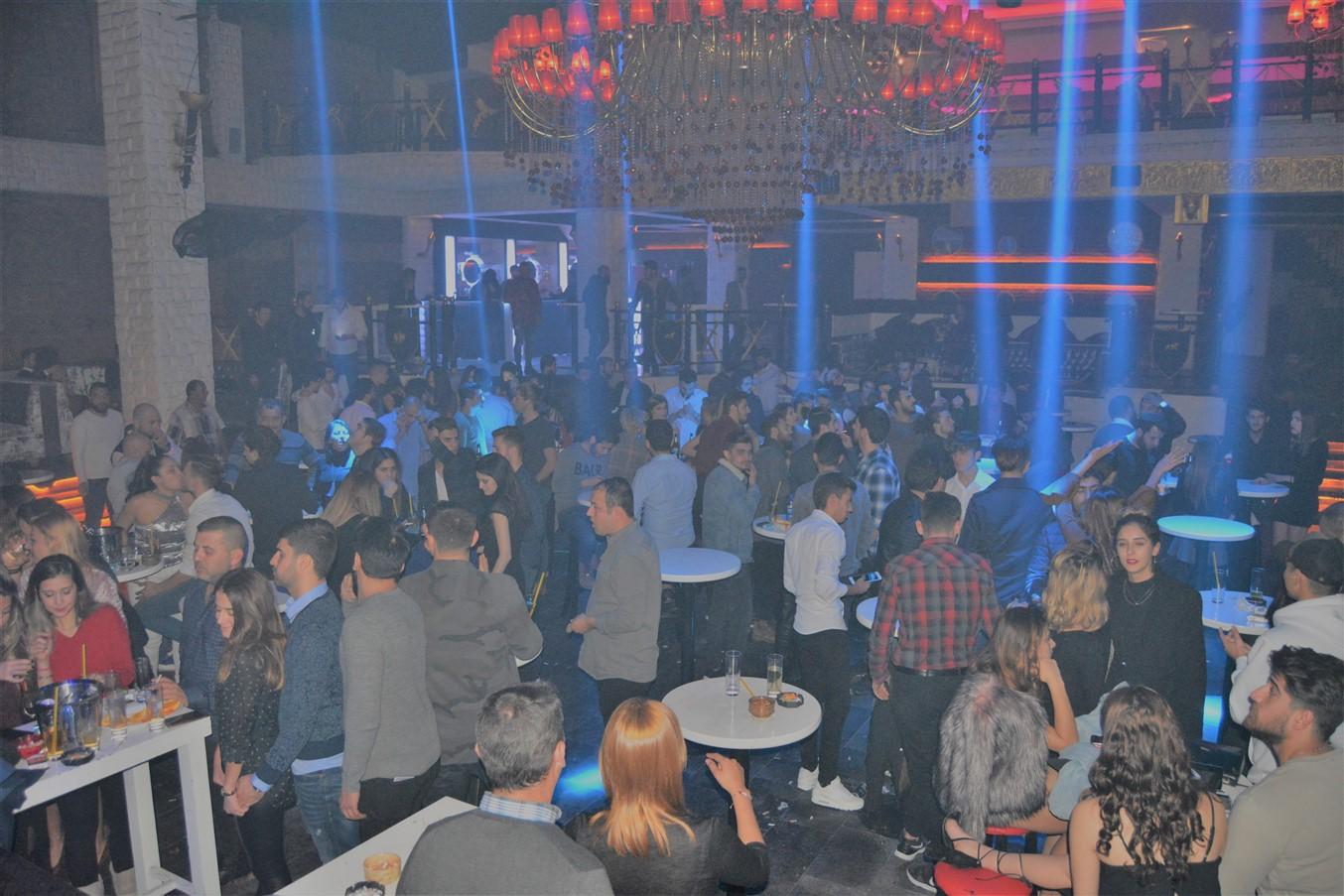 Yılbaşı Bodrum Party (52)