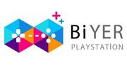 biyer-playstation-logo.jpg