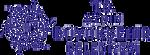 aydin-belediyesi-logo.png