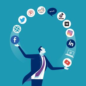 social-CEO-03.png