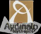 aydinalp-logo.png