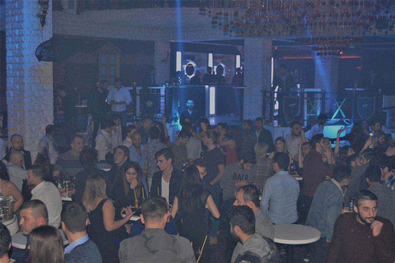 Yılbaşı Bodrum Party (54)