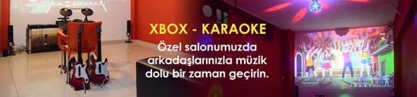 pes-club-nazilli-karaoke.jpg