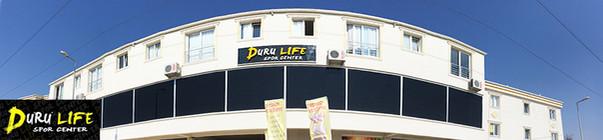 Duru Life Spor Center (1).jpg