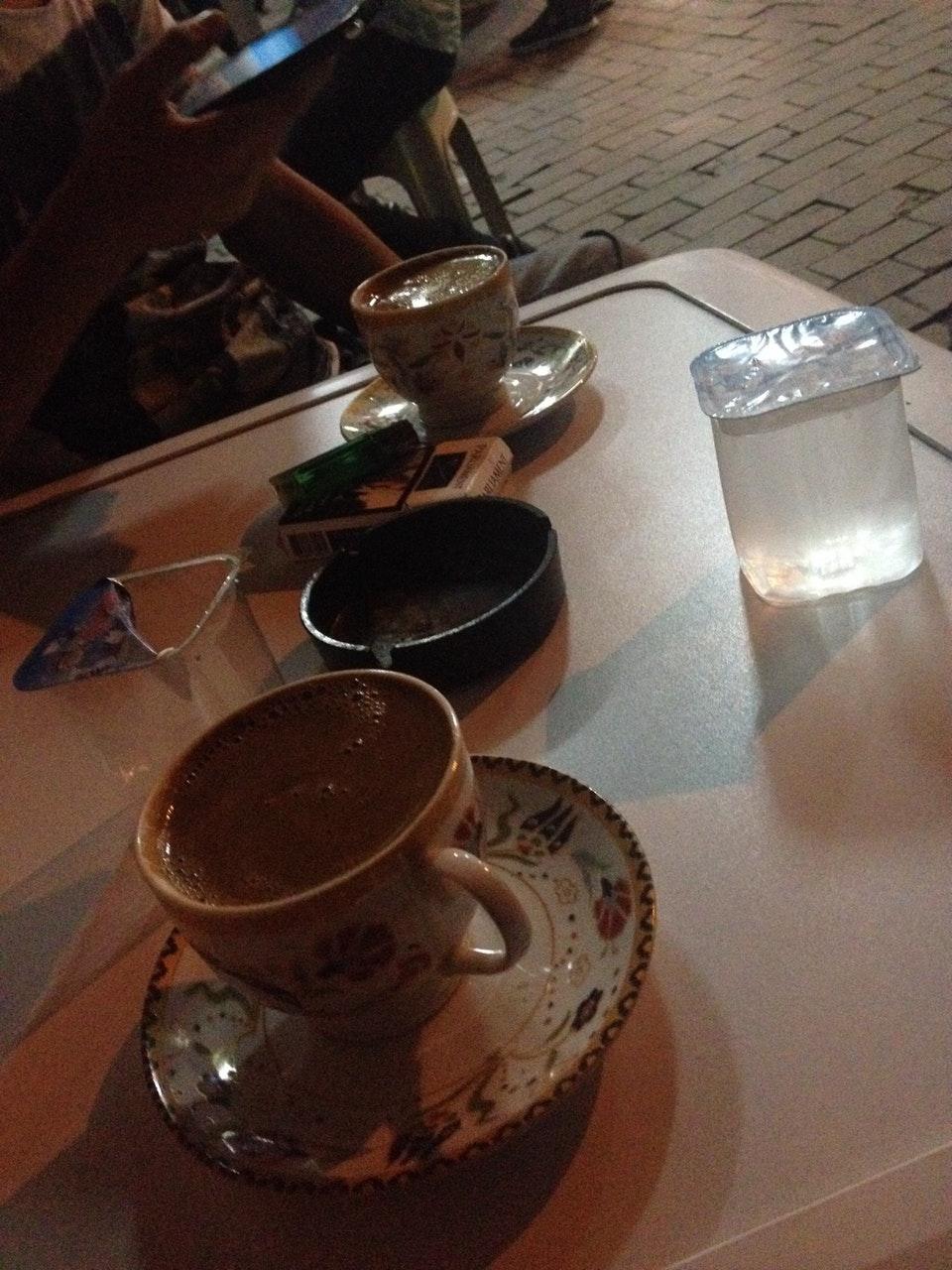cafe patika (9)