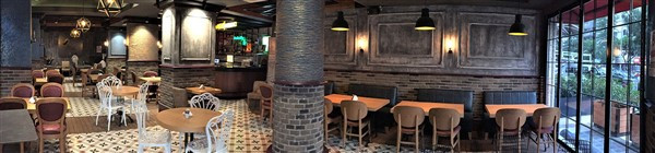 Karin Cafe Bar Nazilli (34).jpg